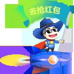 阳江网站制作